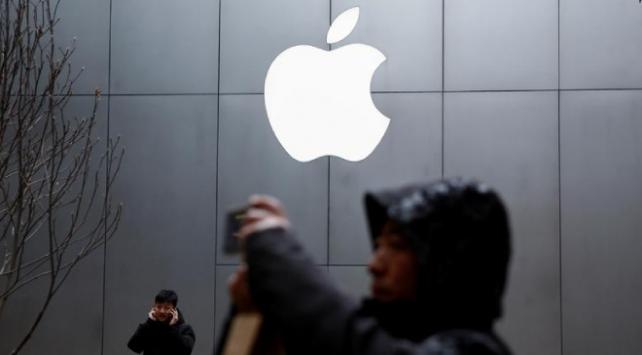 Apple, Pekindeki bazı mağazalarını yeniden açacak