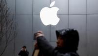 Apple, Pekin'deki bazı mağazalarını yeniden açacak