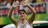 44 yaşında 8. olimpiyatına hazırlanıyor