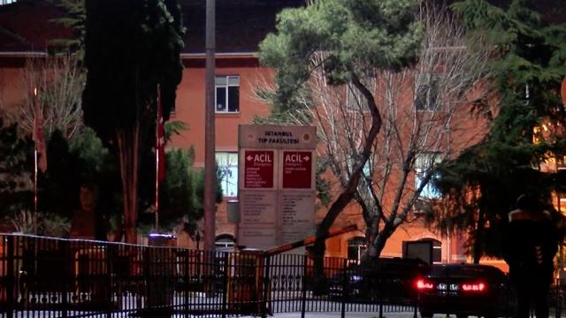 Çapa'da rüşvet iddiası: İfadeler ortaya çıktı
