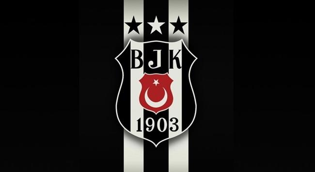 Beşiktaştan TFFye çağrı