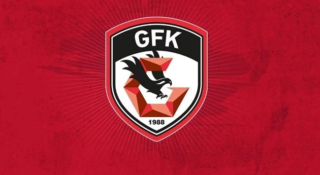 Gaziantep FKdan TFFnin kararına tepki