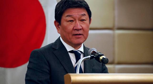 Japonyadan Wuhana yeni tahliye operasyonu