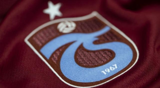 Trabzonsporun piyasa değeri  1 milyar lirayı aştı