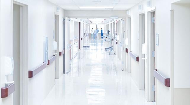 Türkiye, KKTCye 500 yataklı bir hastane yapacak