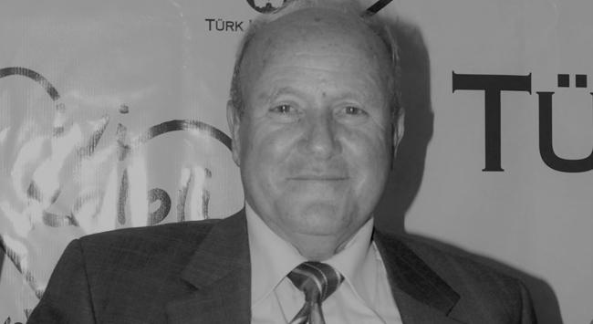 Eski MHK Başkanı Hilmi Ok son yolculuğuna uğurlandı