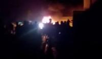 Tel Abyad'da bombalı saldırı: 2 sivil hayatını kaybetti, teröristler sağ yakalandı