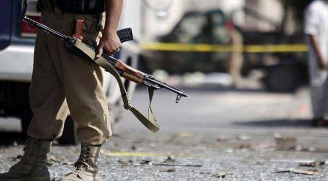 Yemende 18 Husi militanı öldürüldü