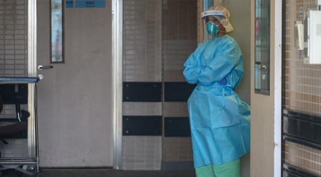 Birleşik Arap Emirlikleri'ndeki koronavirüs vakası artıyor