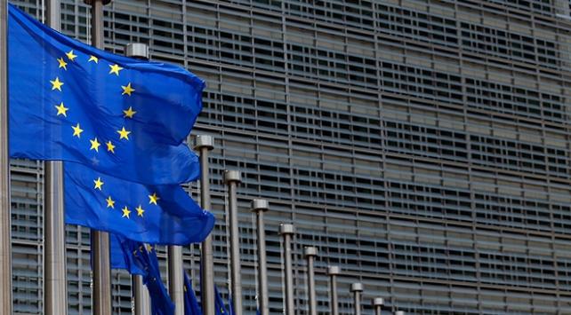 AB, Batı Balkanlar için yeni yatırım paketi geliştirecek