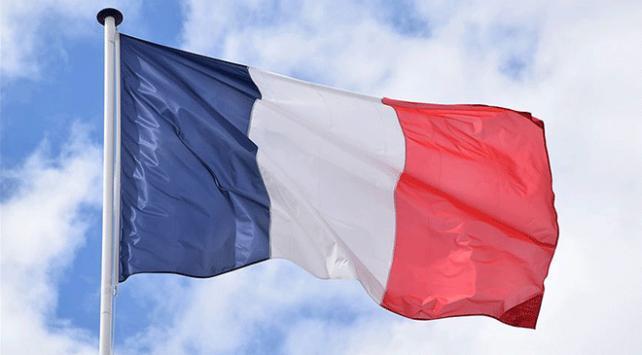 Fransanın yeni Sağlık Bakanı Olivier Veran oldu