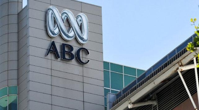 Avustralyada ABC televizyonu polis baskınına karşı açtığı davayı kaybetti