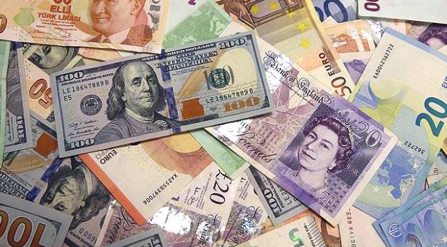 Türk Eximbanktan döviz kredilerine faiz indirimi