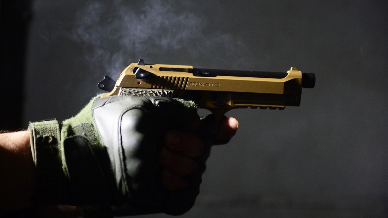 GİRSAN Silah Sanayi firması ABD'de şirket kuruyor