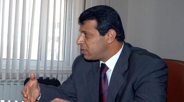 BAEnin Yemendeki siyasi suikastlarının planlayıcısı: Muhammed Dahlan