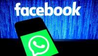 WhatsApp 2 milyar aktif kullanıcıya ulaştı