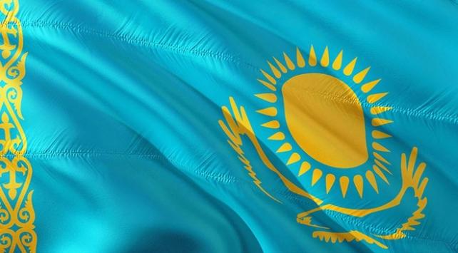Kazakistandan jeolojik keşif çalışmaları için 2,6 milyar dolarlık yatırım