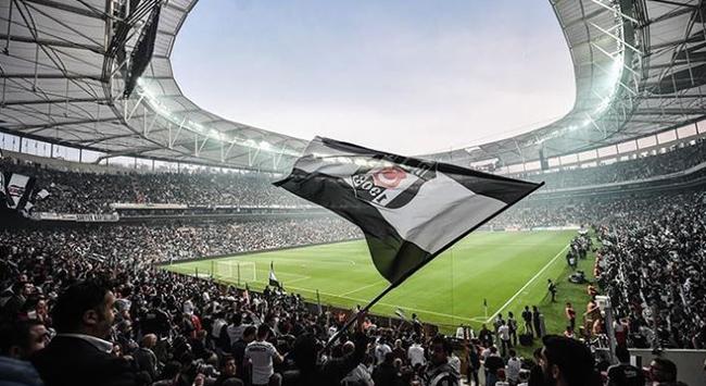 Beşiktaşın 62 yıllık Süper Lig macerası