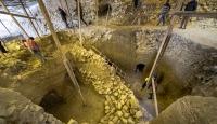 Safranbolu'da 20 antik mezar ilk kez sergilenecek