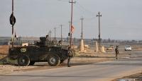 Kerkük'te silahlı saldırı: 4 ölü
