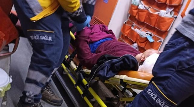 Şanlıurfada tartışma silahlı kavgaya dönüştü: 1 ölü, 13 yaralı