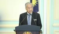 Malezya Başbakanı kasımdan sonra görevini devredecek