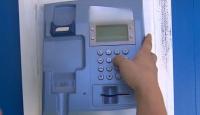 Ankesörlü telefon soruşturmaları FETÖ üyelerini deşifre ediyor