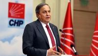 CHP'den siyasi ayak açıklaması: Elinde belge varsa açıklasın