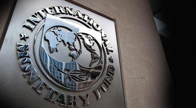 IMF: Arjantinin borcu sürdürülebilir değil