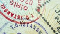 Dışişleri Bakanlığı: 6 Avrupa ülkesine vize muafiyeti sağlanacak