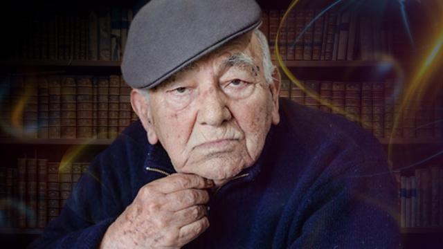 Vefatının 1. yılında öğrencileri Kemal Karpat'ı anlattı