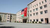 19 ülkede FETÖ ile bağlantılı 213 okul devralındı
