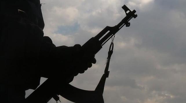 PKK/YPGnin Esed rejimiyle ilişkisi terörist itiraflarında