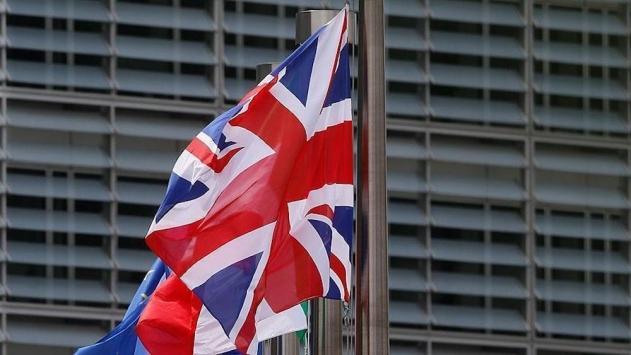 İngiltere Müslümanları Konseyinden Avrupaya aşırı sağ çağrısı