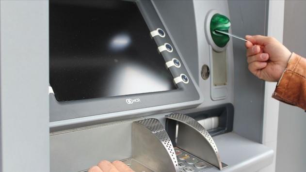 172 kişiyi dolandıran ATM çetesi çökertildi