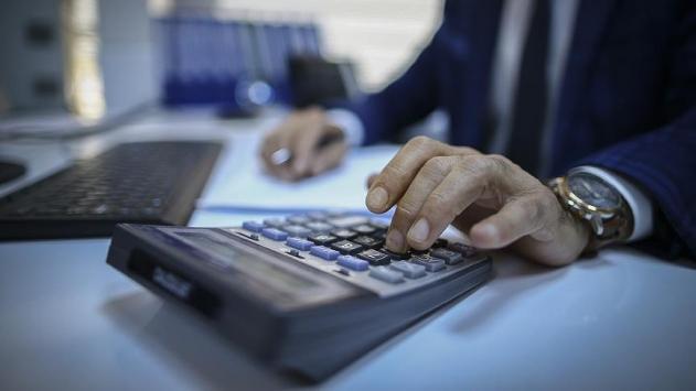 Kurulan şirket sayısı yüzde 33.48 arttı