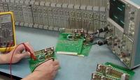Koronavirüs Türkiye'deki elektronik cihaz piyasasını da sarstı