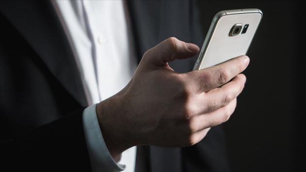 BTKdan GSM şirketlerine deprem kesintisi cezası