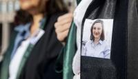 Ceren Damar Şenel davasında karar bekleniyor