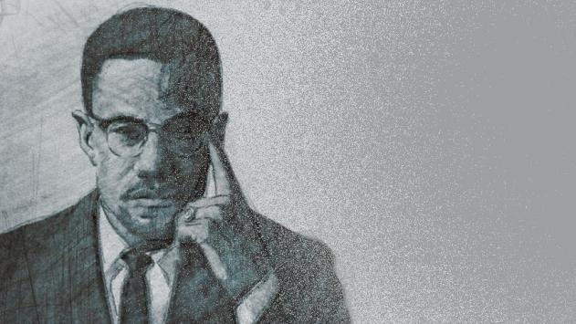 Malcolm Xin vefatının üzerinden 55 yıl geçti