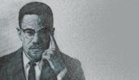 Malcolm X'in vefatının üzerinden 55 yıl geçti