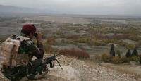Afganistan'da şiddetin azaltılması konusunda uzlaşmaya varıldı