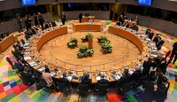 Avrupa Birliği bütçe görüşmeleri devam ediyor