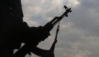 PKK/YPG elindeki DEAŞ'lıları savaşmaları için rejime teslim etmiş