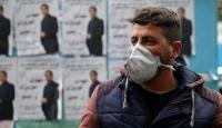 İran'da seçimler koronavirüs vakalarının gölgesinde geçiyor