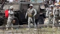 """""""ABD ile Taliban arasındaki anlaşma 29 Şubat'ta imzalanacak"""""""