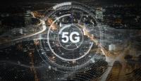 5G birçok şeyi değiştirecek