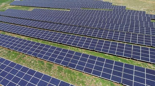 Türkiye yenilenebilir enerjide emin adımlarla ilerliyor