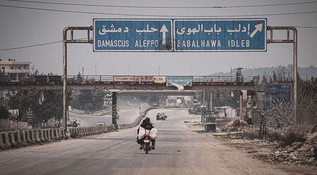 İdlibdeki İran destekli teröristlerin kayıpları artıyor