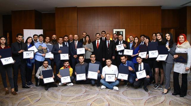 TİKA ve TRT Azerbaycanlı gazeteciler için Yeni Medya eğitimi düzenledi